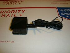 SportDOG SD-425 425X 825 Wall AC Power Charger Adapter 650-249-3 Remote Collar