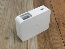 Apple A1097 Cinéma HD affichage 90W AC Power Alimentation de l'Adaptateur 24.5v