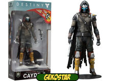 Cayde 6 - Destiny McFarlane Action Figure