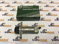 Clutch Slave Cylinder for Land Rover Series 3 except 109 V8 - Bearmach - 591231