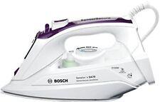 Bosch Tda703121a 3200w 200g Ceramica