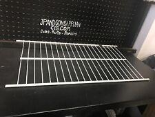 Electrolux 240358008 Shelf, Freezer