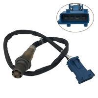 Oxygen Sensor Fits CITROEN C2 C5 Xsara PEUGEOT 206 306 307 406 1.1-3.0L