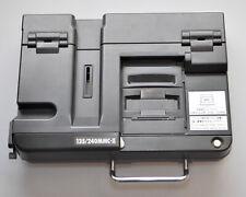 Noritsu 135/240 MMCII Slide carrier (Used)