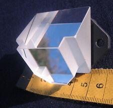 90°-Prisma aus militärischer Optik hochwertige ZEISS-Qualität prism #1