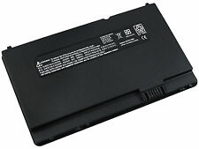 Laptop Battery for HP HSTNN-157C HSTNN-I57C HSTNN-OB80 HSTNN-XB80