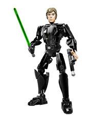 Lego - Set 75110 Star Wars - Luke Skywalker