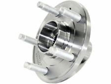 Front Wheel Hub K644SD for Chevy Sonic Trax 2012 2013 2014 2015 2016 2017