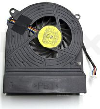 Original New HP Touchsmart AIO 600 CPU Fan DFS601605HB0T F99T F82Q