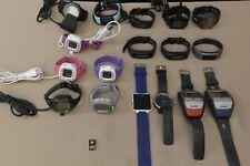 17 Watches Garmin Vivofit Forerunner Running Watch