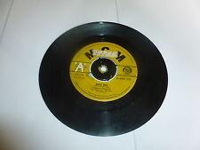 "CONNIE FRANCIS - Mama - 1960 UK 7"" vinyl single"