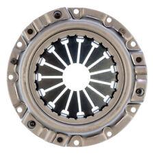 Clutch Pressure Plate Exedy MZC538