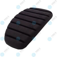 1 x Pedal Surface Cover Brake Clutch for Renault Latitude - 8200183752