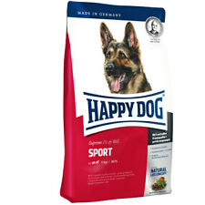 15 kg Happy Dog Supreme Fit & Well Sport