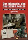 Viejo Soldado de alemán Ejército (Agustín Saiz)
