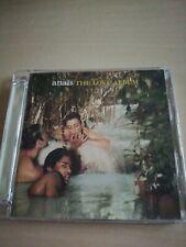 The Love Album de Anais, Chris Isaak | CD | état acceptable