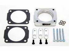 For 1999-2007 Ford F350 Super Duty Throttle Body Spacer 58932NR 2000 2001 2002