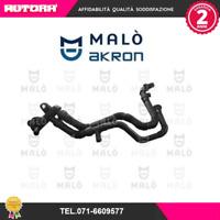 30235 Manicotto di diramazione Citroen-Ford-Peugeot-Toyota (MARCA-MALO')