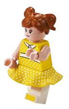 LEGO® - Minifigs - Toy Story - toy024 - Gabby Gabby (10768)