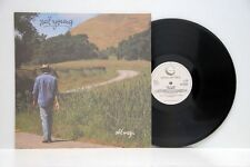 Neil Young          Old ways            OIS         NM  # U