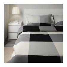 IKEA Pillow Case 100% Cotton Quilt Covers