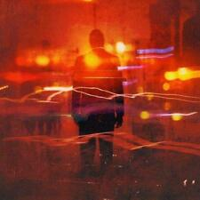 Riverside - Anno Domini High Definition (NEW CD)