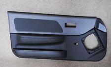 30 x YOU S Original Rep Revêtement Fixation Clips Pour Honda CR-V Jazz