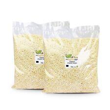 Organic Puffed Millet 1kg | Buy Whole Foods Online | Free UK Mainland P&P