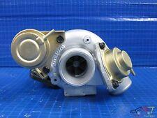 Turbolader VOLVO 940 II Ti 2.3L 98 99 kW 134 135 PS 1271943 49189-01260
