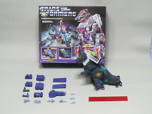 Transformers WST TRYPTICON  (1pcs)