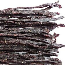 Biltong Mixed Bag- Chilli Bites & Snap Sticks 200g