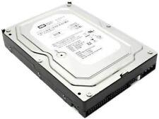 """WD 250Gb IDE/PATA HDD Int Desktop 3.5"""" Hard Disk Drive WD2500AAJB 40P 40 Pin HD"""