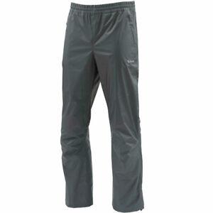 SIMMS Waypoints Pants Trousers Anvil XXL Waterproof