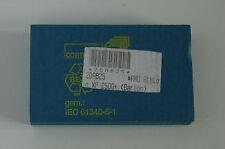 AMD Athlon 2500+ (Barton) CPU | zócalo a/462 axda2500dkv4d como 3200+ para Kenner