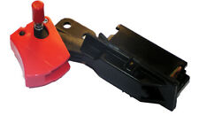 Porter Cable Genuine OEM Replacement Switch # N224532