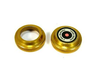 Penn Spinfisher 750SS - 850SS - Bearing Covers & Seal Washer