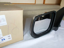 Holden Colorado LTZ 2012-16 Passenger side Mirror Brand New Genuine RG