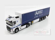 Volvo Fh4 500 Truck Telonato Codognotto Transports 2011 ELIGOR 1:43 ELI116054 Mo