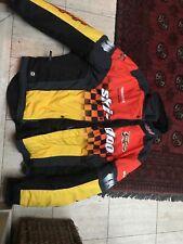 ski doo men's jacket bombardier