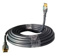 Monster Ultra High Speed 900 THX HDMI Cable 35 FT - 1080p/2160P 2k 4k Compatible