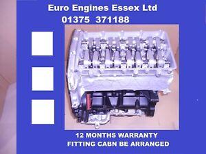 PEUGEOT BOXER 2.2 ENGINE