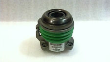 NEW AUDI R8 V8 V10 R-tronic CLUTCH RELEASE THROW OUT BEARING 086141671L