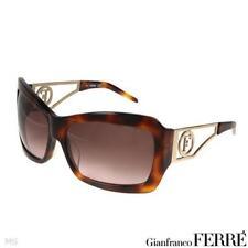 Authentic GIANFRANCO FERRE Ladies Sunglasses Ff77303