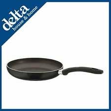 24cm Frying Pan Judge Radiant Non Stick Electric Induction Gas Hob Black JOM19B