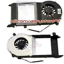 Ventola CPU Fan MCF-913PAM05-20 Samsung R18, R19, R20, R23, R25, R26