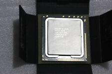 Mac Pro Intel Xeon W3530 2.8GHz SLBKR  Quad Core Processors LGA 1366