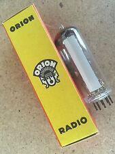EM87 Orion Magic Eye NOS valvola / tube