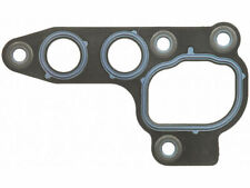For 2012-2016 Ford F59 Oil Filter Stand Gasket Felpro 65945FJ 2013 2014 2015