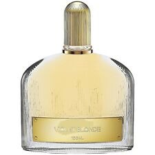 Tom Violet Blonde Perfume Sample EDP 10ml Atomiser Spray Valentines Gifts
