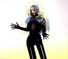 Vulnicura, 1 Audio-CD (2015)